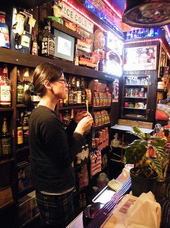 岩手 アメリカ雑貨屋 サンブリッヂ ブログ アメリカンカフェ サンブリッヂカフェ