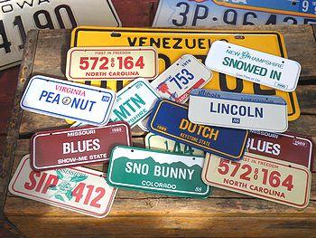 岩手 アメリカ雑貨屋 SUNBRIDGE ミニタグ アメリカ合衆国 通販