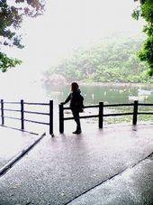 雑貨屋SUNBRIDGE日記ブログ・海